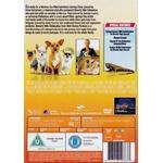 Beverly hills dvd Filmer Beverly Hills Chihuahua [DVD]
